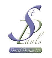 St. Pauls Dental Practice